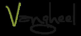 Schrijnwerkerij Vangheel